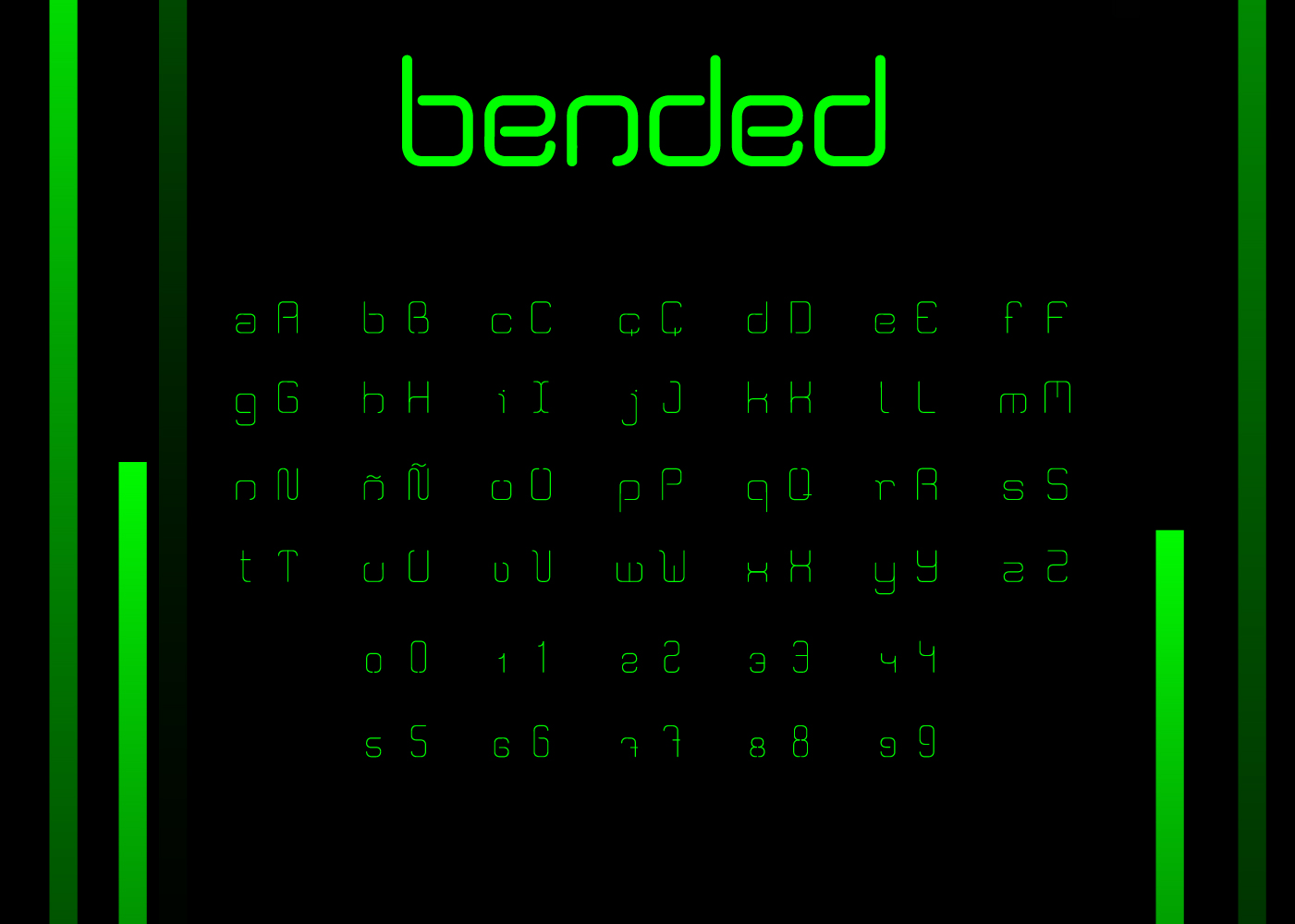 bended_type-02