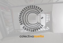 Colectivo Suelto logo