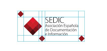 logo_architecture_sedic