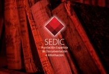 SEDIC rebranding
