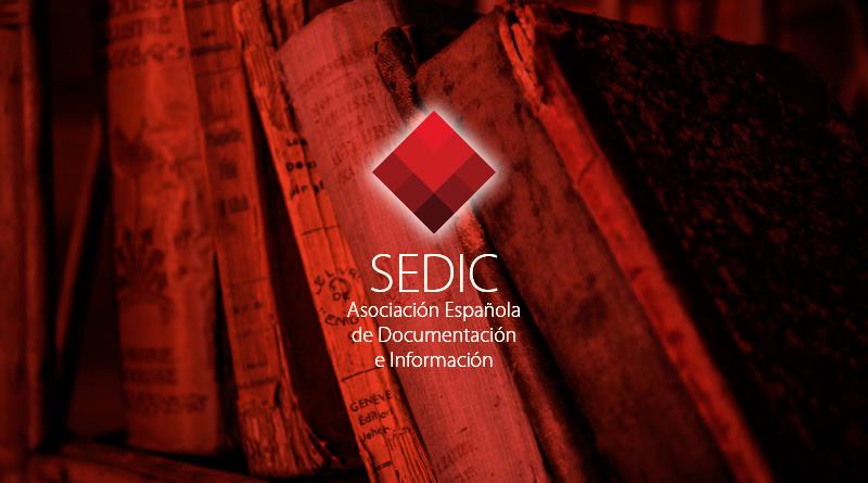 sedic_logo