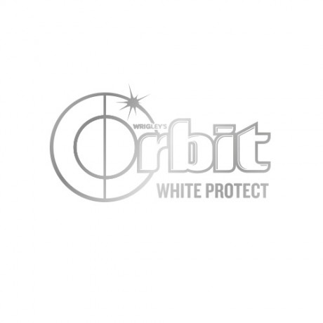 Protected: Orbit White Protect