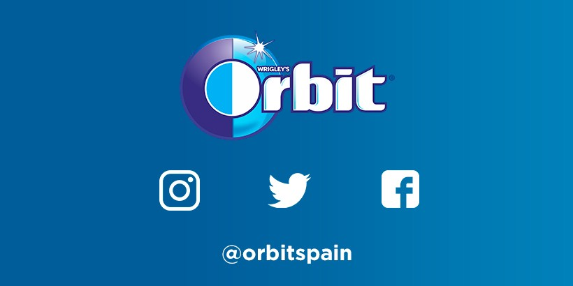 Orbitspain